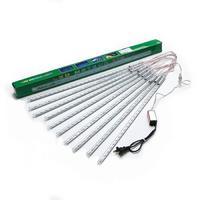 LED-waterproof-snowfall-12V-decorative-light-SMD5050-Series