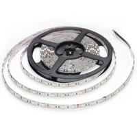 LED-strip-lights-flexible-tape-light-12V-SMD5050-IP20